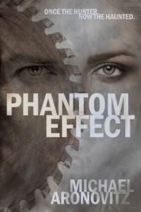 PhantomEffect