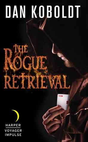 RogueRetrieval