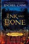 Giveaway: Ink and Bone by Rachel Caine