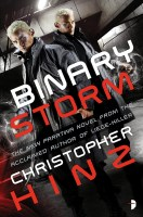 binary-storm-144dpi