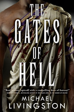 Review: The Gates of Hell by Michael Livingston