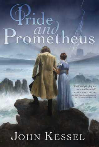 Pride and Prometheus