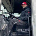 Profile picture of [SHL] Trucker Marcus-Longo