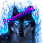 Profilbild von [ISVL] PowerWolf93