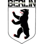 Profilbild von [BST] derChef