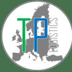 Group logo of [GER] TP Logistic