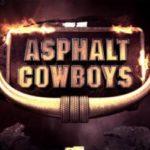 Gruppenlogo von AsphaltCowboys