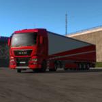 Gruppenlogo von Spedition HaaseTransporte (German)