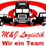 Gruppenlogo von M&J Logistik