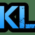 Gruppenlogo von Kaczmarek Logistik