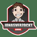 Gruppenlogo von Spedition JonasVerzockt GmbH