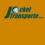 Gruppenlogo von Jockel Transporte GmbH