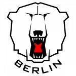 Gruppenlogo von Eisbären Berlin