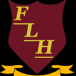 Group logo of Fracht & Logistik Hamburg