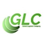 Gruppenlogo von Global-Logistic-Company