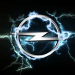 Gruppenlogo von Opel Speed Tech GmbH