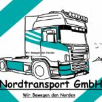 Gruppenlogo von Nordtransport  GmbH