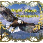 Group logo of Night-Hawk Transporte
