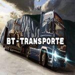 Gruppenlogo von BT-Transporte