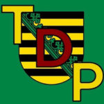 Gruppenlogo von TDP – Trans.-Log.-Int.