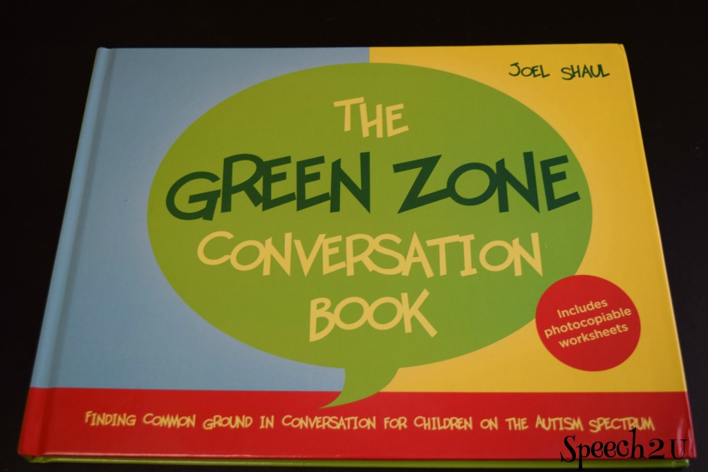 greenzone5
