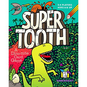 Super Tooth-3452