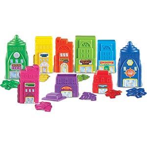 Sentence Buildings-3306
