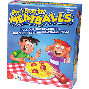 Don't Drop the Meatballs-0