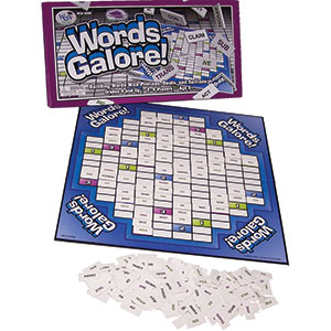 Words Galore!-3635