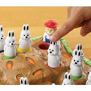 Bunny Hop-3910