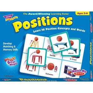 Match Me Positions-0