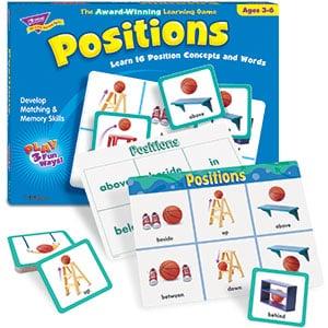 Match Me Positions-3807