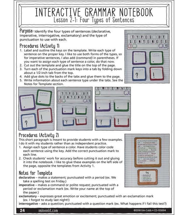 Interactive Grammar Notebook-5228