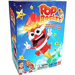 Pop Rocket-5490