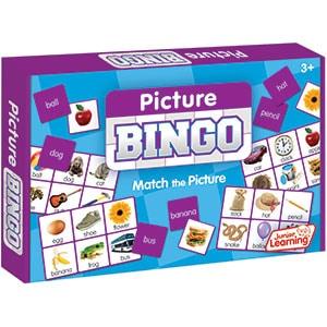 Picture Bingo-5339