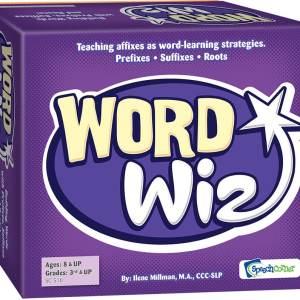 Word Wiz-0