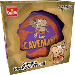 Caveman-0