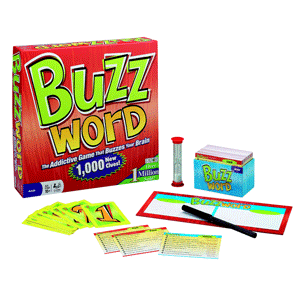 Buzz Word-0