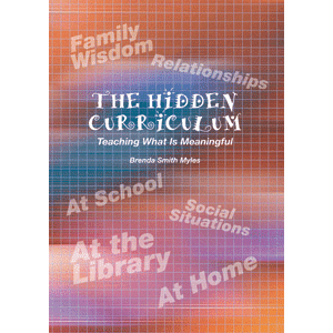 The Hidden Curriculum DVD-0