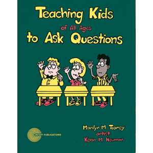 Teaching Kids of All Ages to Ask Questions-0