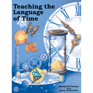 Teaching the Language of Time-0