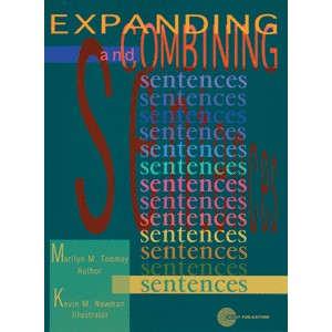 Expanding and Combining Sentences-0