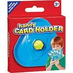 Handy Card Holder-2161