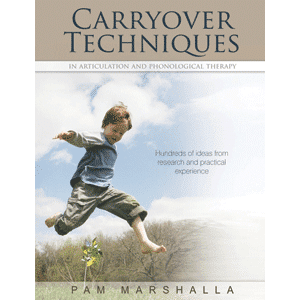 Carryover Techniques-0