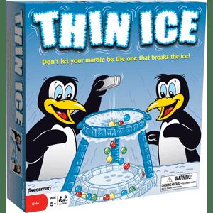 Thin Ice-0