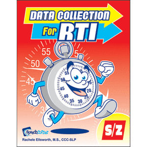 Data Collection For RTI - S/Z Workbook-0