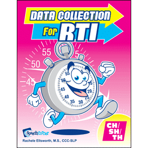 Data Collection For RTI - CH/SH/TH Workbook-0