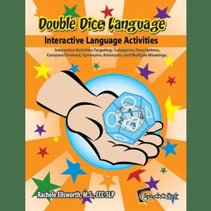 Double Dice Language-0