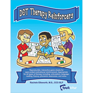 Dot Therapy Reinforcers-0