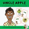 Uncle Apple